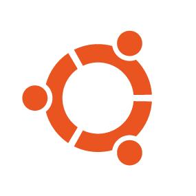coreq, devops, ubuntu, linux