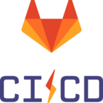 gitlab-ci-cd-logo_2x