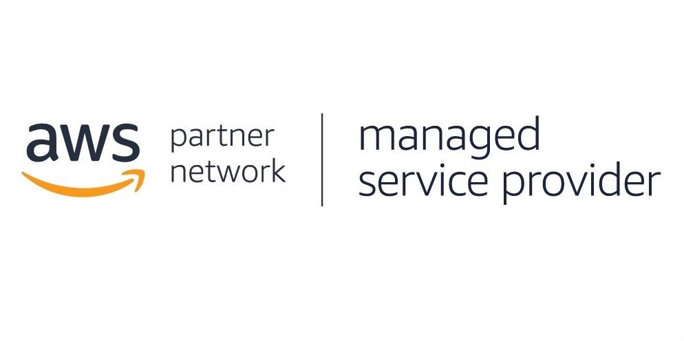 CoreQ AWS Partner